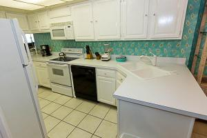 Inlet Reef 216 Apartment, Apartmány  Destin - big - 25