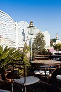 Hotel Alcoba del Rey (30 of 81)