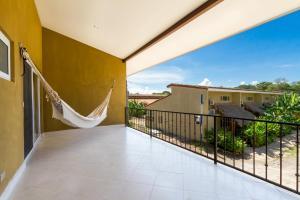 Cabo Velas Unit 42, Апартаменты  Matapalo - big - 1