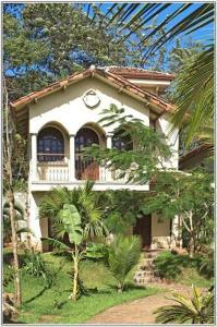 Pueblo Colonial #2, Tamarindo