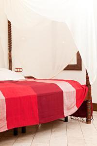 Hotel Alcoba del Rey (39 of 81)