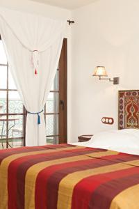 Hotel Alcoba del Rey (37 of 81)