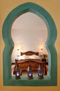 Hotel Alcoba del Rey (1 of 81)