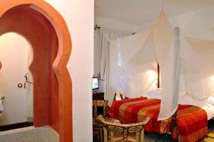 Hotel Alcoba del Rey (14 of 81)