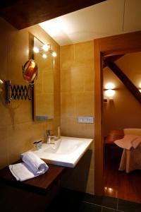 Altaïr Hotel (34 of 38)
