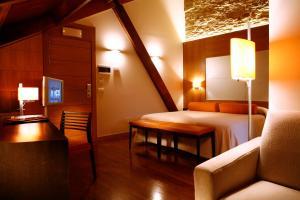 Altaïr Hotel (19 of 38)