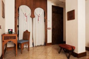 Hotel Alcoba del Rey (22 of 81)