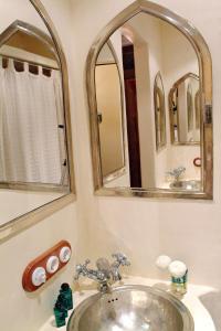 Hotel Alcoba del Rey (24 of 81)