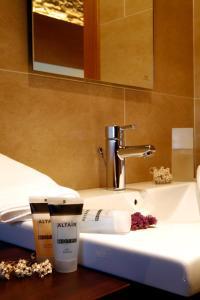 Altaïr Hotel (33 of 38)