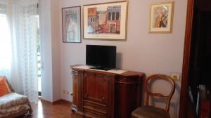 Appartamento Rossana