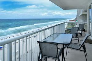 Majestic Beach Tower 2 - 701, Apartmány  Panama City Beach - big - 58