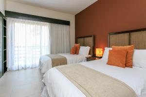 Aldea Thai 2212, Apartmány  Playa del Carmen - big - 49