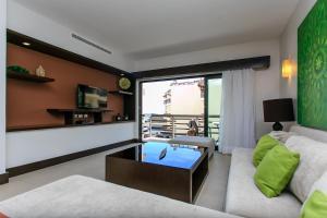Aldea Thai 2212, Apartmány  Playa del Carmen - big - 41