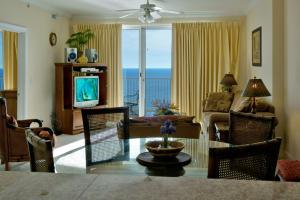 Emerald Isle 2204 PCB-229731 Condo, Apartmány  Panama City Beach - big - 20