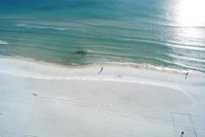 Emerald Isle 2204 PCB-229731 Condo, Ferienwohnungen  Panama City Beach - big - 47