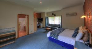 Bairnsdale Tanjil Motor Inn, Motels  Bairnsdale - big - 3