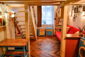 Central Cozy Apartment - Cluj-Napoca