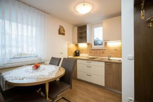 Apartments & Rooms Malej - Bohinj
