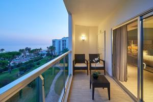 Dona Filipa Hotel (28 of 55)