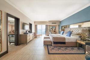 Dona Filipa Hotel (31 of 55)