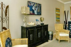 Beach Manor @ Tops'L - 1004, Apartmanok  Destin - big - 3