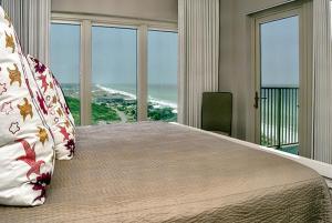 Beach Manor @ Tops'L - 1004, Apartmanok  Destin - big - 4