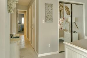 Beach Manor @ Tops'L - 1004, Apartmanok  Destin - big - 10