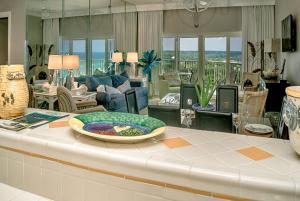 Beach Manor @ Tops'L - 1004, Apartmanok  Destin - big - 19