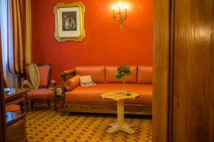 Due Torri Hotel (24 of 43)