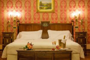 Due Torri Hotel (33 of 43)