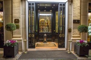 Due Torri Hotel (40 of 43)