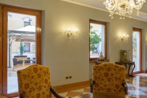 Due Torri Hotel (34 of 43)