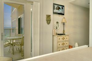 Beach Manor @ Tops'L - 1004, Apartmanok  Destin - big - 33