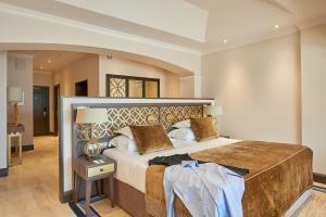 Dona Filipa Hotel (25 of 55)