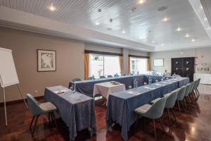 Dona Filipa Hotel (21 of 55)