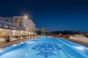 Dona Filipa Hotel (5 of 55)