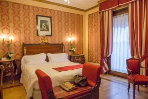 Due Torri Hotel (3 of 43)
