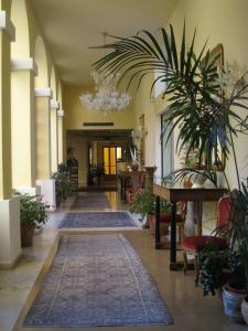 Hotel San Luca (37 of 60)