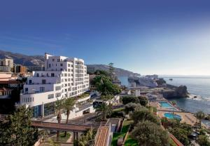 Madeira Regency Club - Funchal