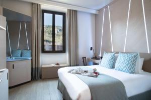 Hotel Royal-Riviera (20 of 55)