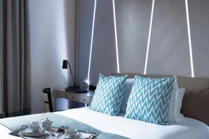 Hotel Royal-Riviera (19 of 55)