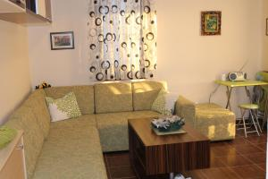 Green Apartment, Appartamenti  Kopaonik - big - 10