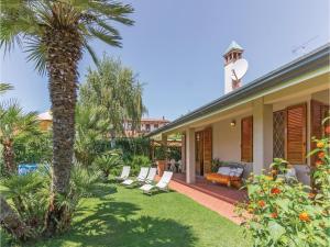 Holiday Home Casa Bianca 04 - AbcAlberghi.com