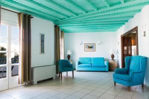 Poseidon Hotel Suites (12 of 66)