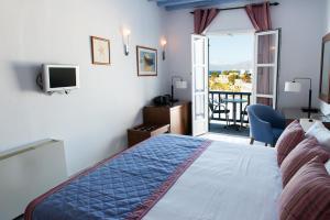 Poseidon Hotel Suites (34 of 66)