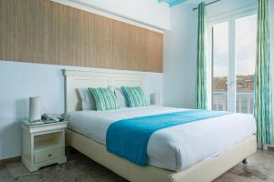 Poseidon Hotel Suites (33 of 66)