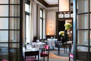Hotel Royal-Riviera (36 of 55)