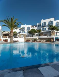 Poseidon Hotel Suites (9 of 66)