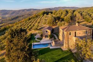Villa La Colognola - AbcAlberghi.com