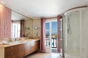 Poseidon Hotel Suites (24 of 66)